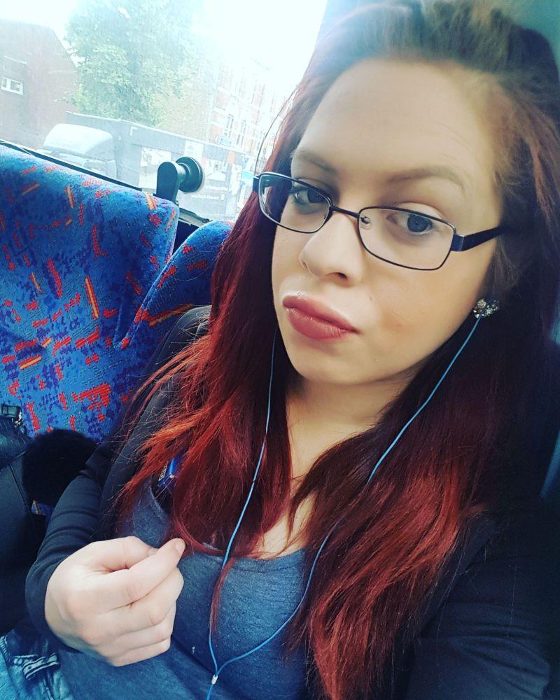 Holly_6971
