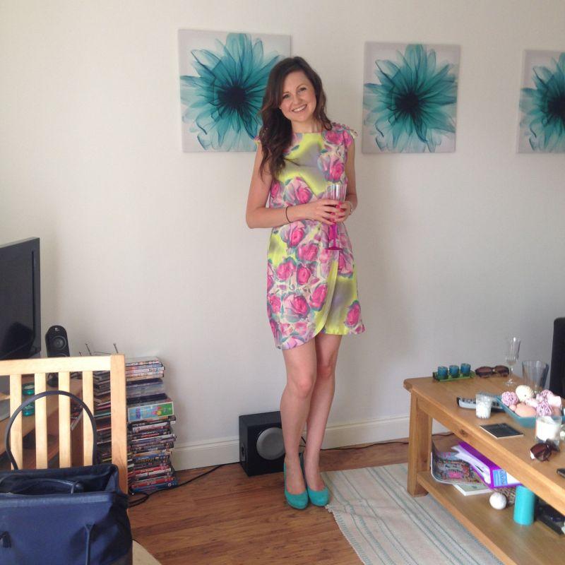 Laura_0517