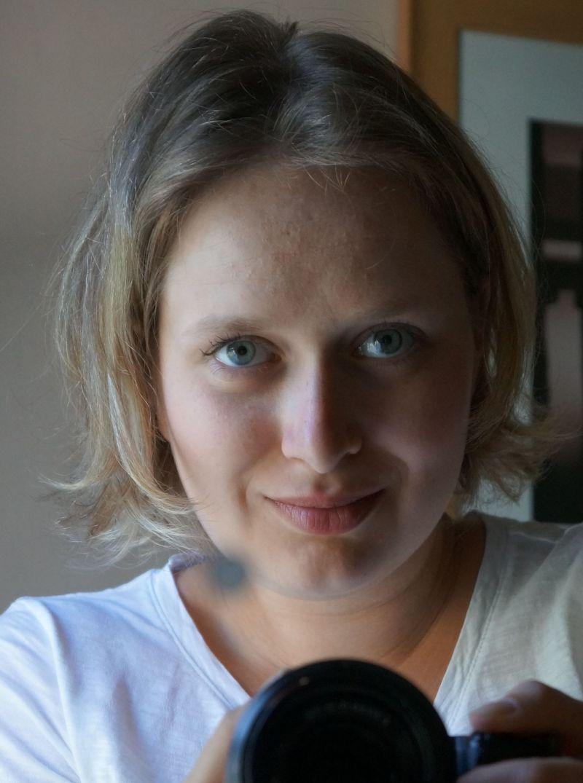 Yulia_5513