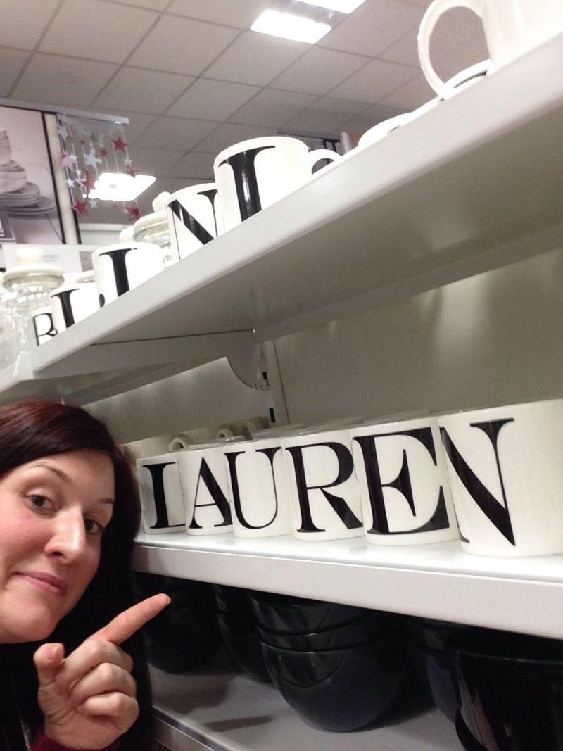 Lauren_4733