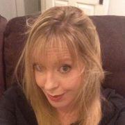 Julie_3896