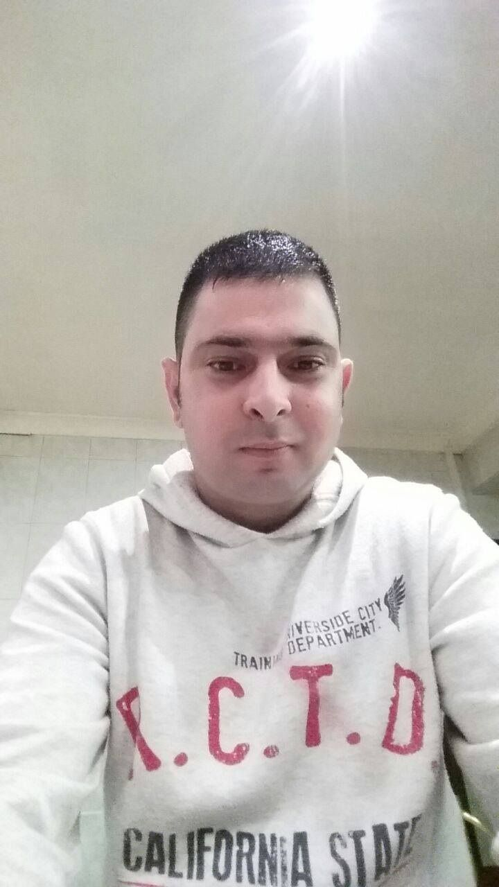 muhammad_4609