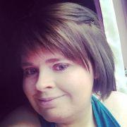 Deanne_4269