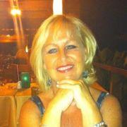 Linda_4581
