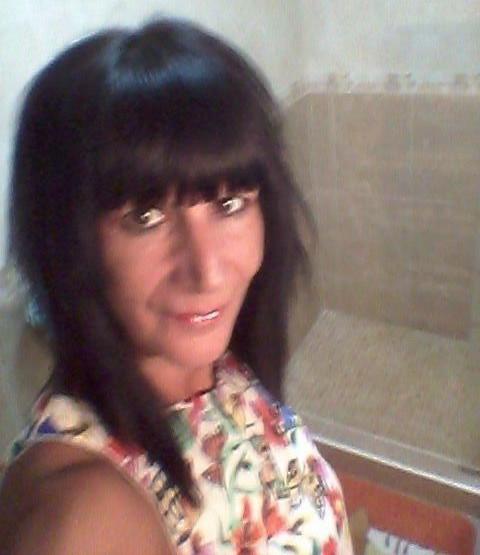 Sandra_0410