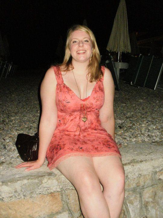 Leanne_8826