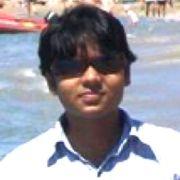 Shahrukh_9599