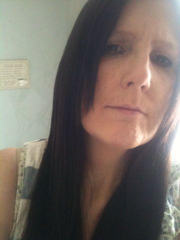 Christine_9191