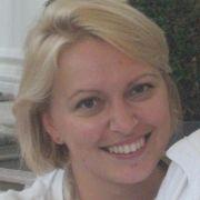 Sarah_1755