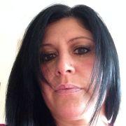 Donna_1402