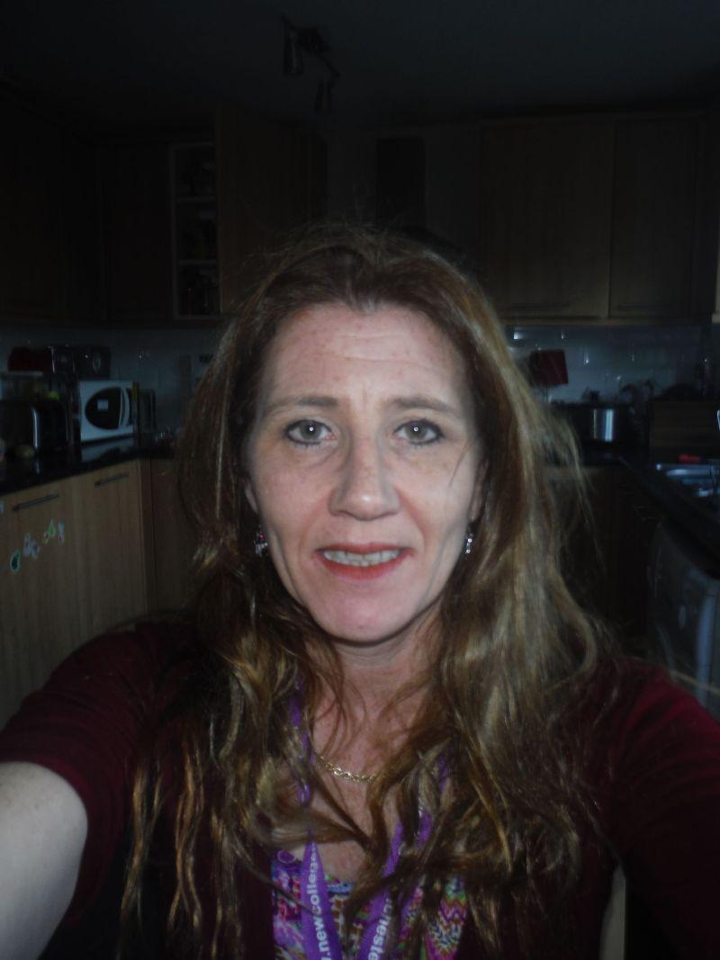Christine_7350