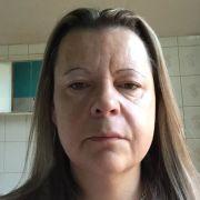 Lorraine_9576