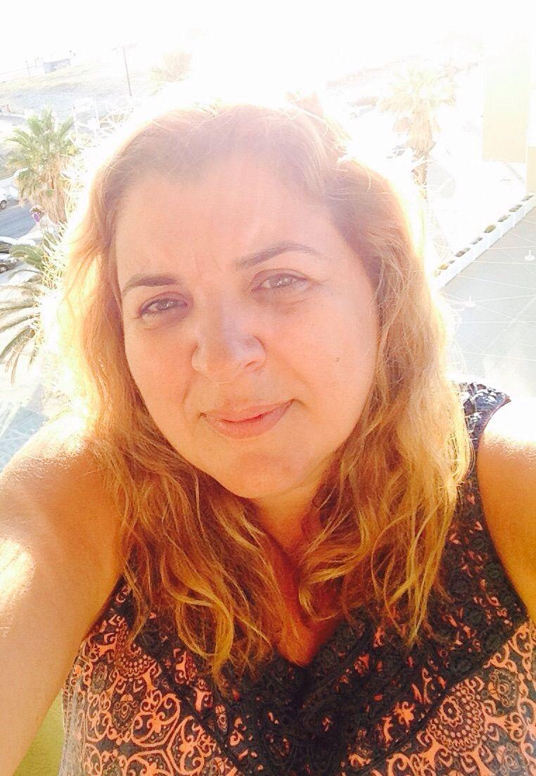 Ana_6765