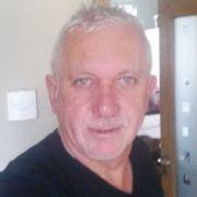 Gary_2365
