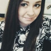 Leanne_9901