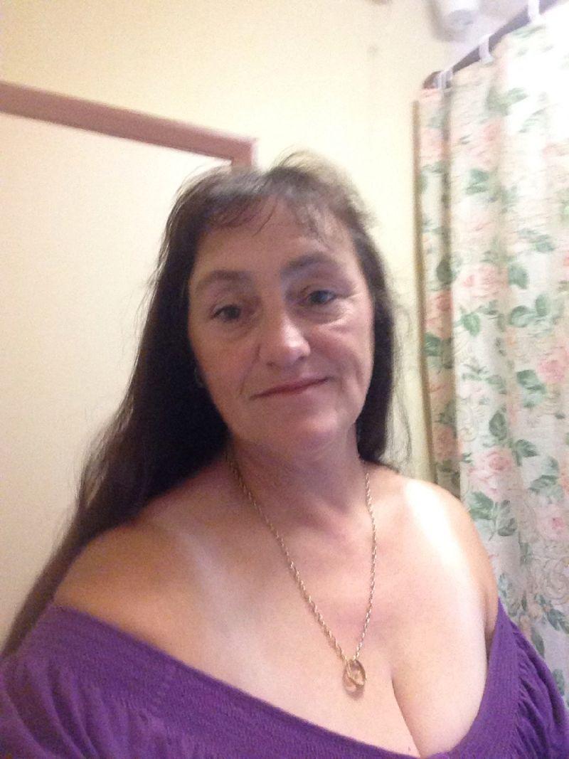 Gail_3504