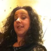 Michelle_0636