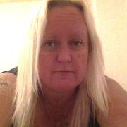 Julie_6867