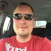 Matt_3091