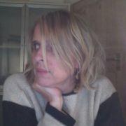 Kathy_0822