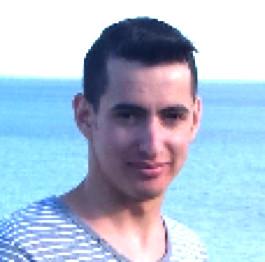 Halim_4065
