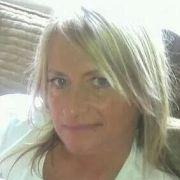 Sharon_2891