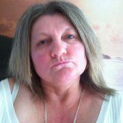 Theresa_8030