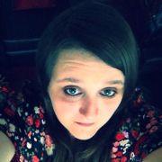 Vickie_1398