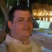 Paul_0971