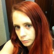 Amy_2504