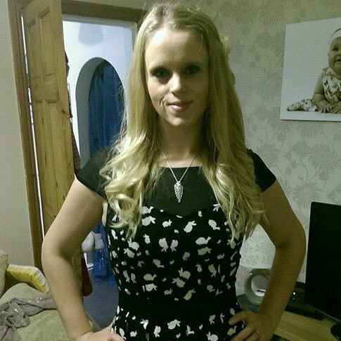 Lucy_0369