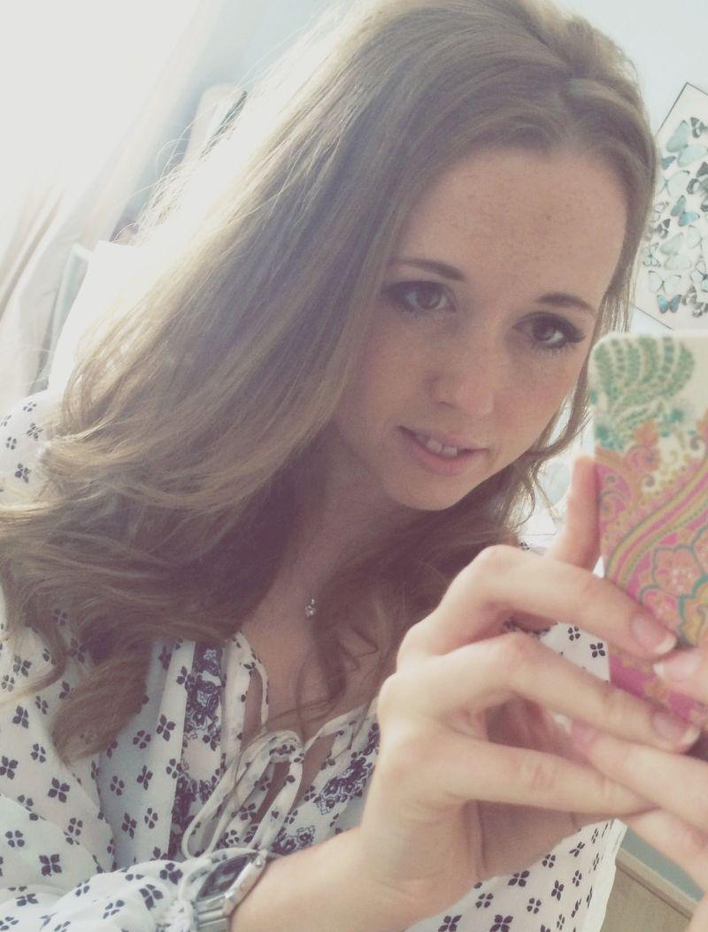 Bethany_1257