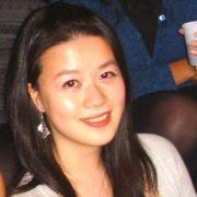 Janice_0023