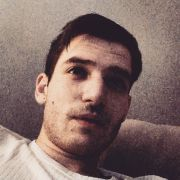 james_9579