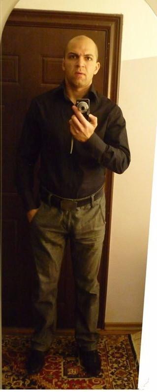Ivan_0856