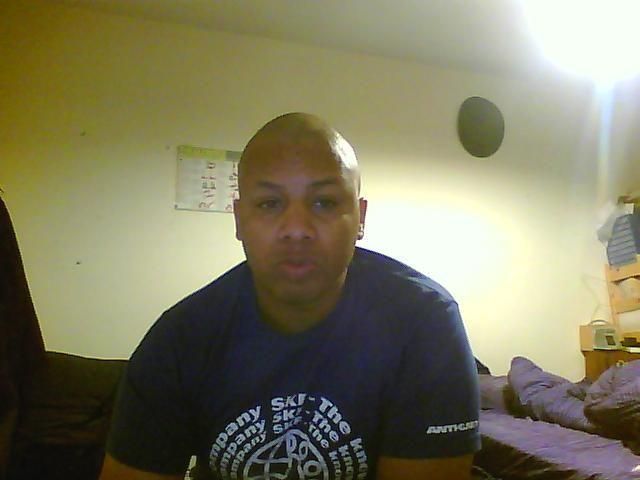 Curtis_9067