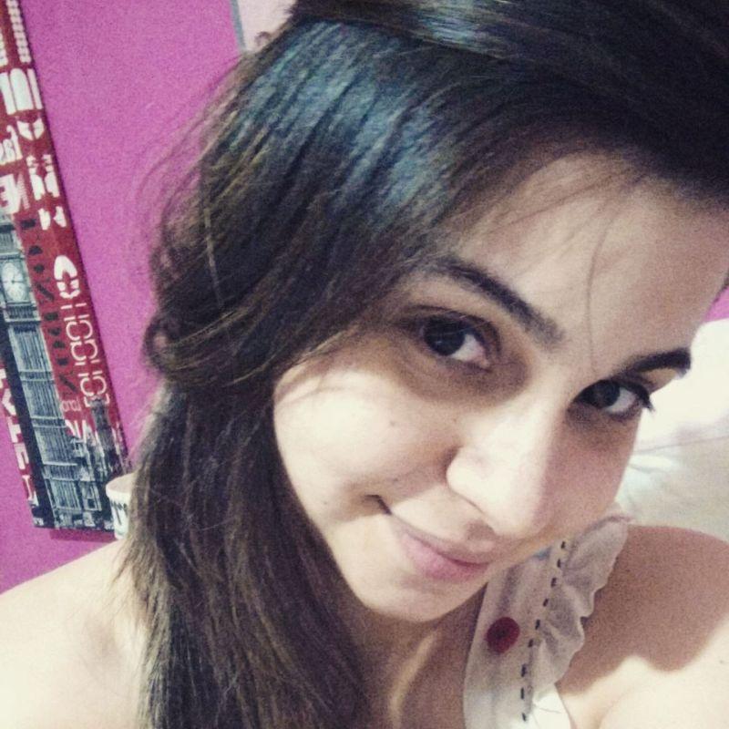 Lorena_3805