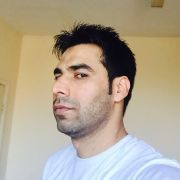 Shari_1231