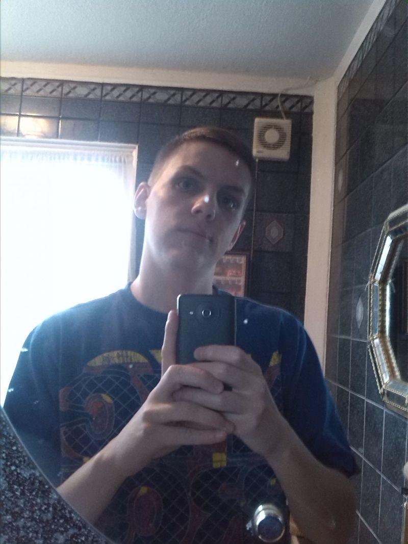 Connor_2842
