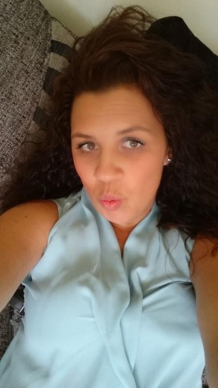 nadine_5270