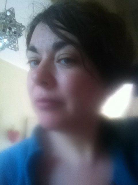 Deborah_5162