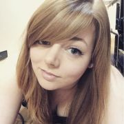 Amy_9267