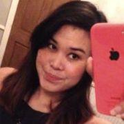 Amy_4543