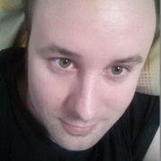 Jay_6740