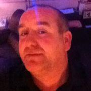 Dave_6208