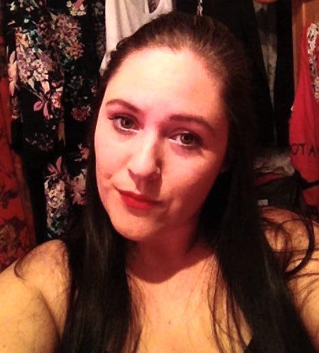 Sarah_3776