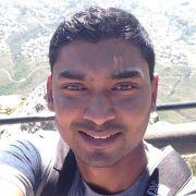 Dharmendra