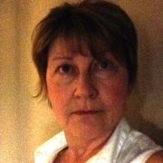 Carole_3167