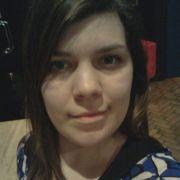 Becky_5551
