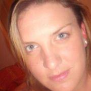 Becky_5265